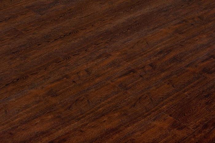 pose dun parquet flottant sur plancher chauffant devis chantier antibes soci t lfdxha. Black Bedroom Furniture Sets. Home Design Ideas