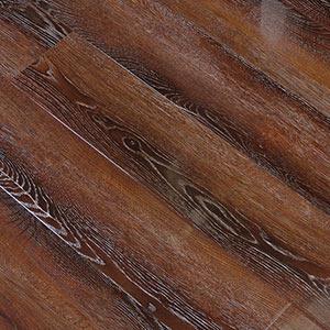 Картинка 70773 Ламинат Praktik Royal Lack Дуб Рэд