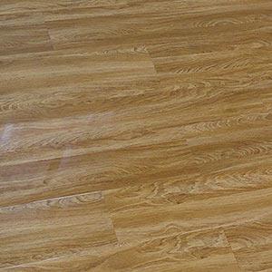 Картинка 73043 Ламинат Praktik Royal Lack Дуб Медовый