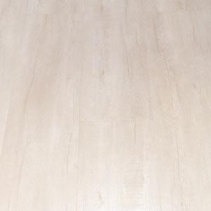 Картинка 9136 Ламинат Praktik Sonata Дуб Шпатэн