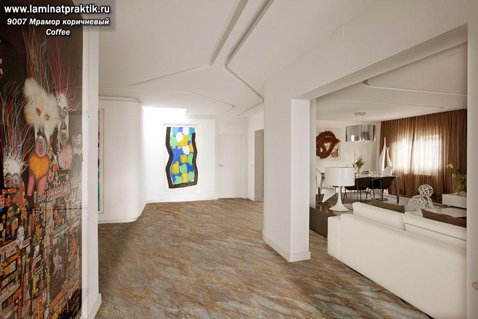 Дизайн квартир в испании фото