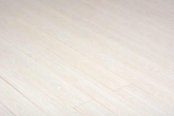 Hardwood Flooring Sacramento Ca Woodland In Alvin Tx